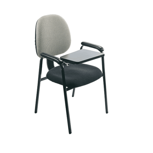 Stainless Steel Fabric Training Room Chairs Id 11233395655
