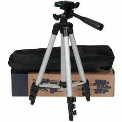 Portable Camera Tripod Stand