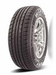 MRF Wanderer Sport Tyres
