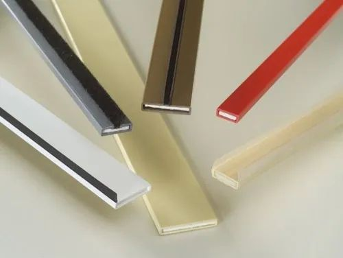 Fire Door Strips >> Fire Door Intumescent Fire Seal Strips Fire King India