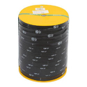 Drip Tape 60 Cm
