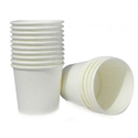 Paper Hot Drink Cup