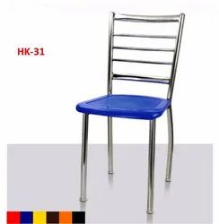 Hk-31 Cafeteria Chair