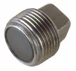 Drain Plug Magnetic