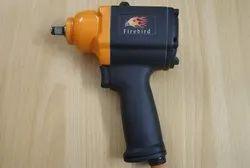 FIREBIRD Pneumatic Impact Wrench FB-1310T
