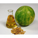 Organic Watermelon Seed Oil