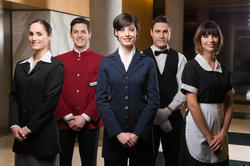 Degree in Hotel Management Course