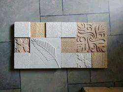 Stone wall cladding ART 027