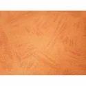 Embossed Sofa Leather Fabric