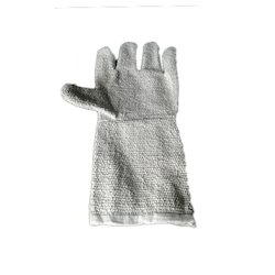 Bakery Safety Gloves