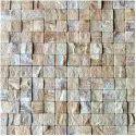 Stone Mosaic Wall Tile
