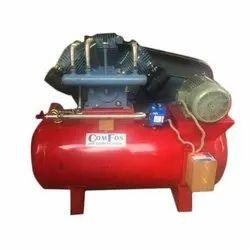 COMFOS 10HP Air Compressor