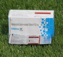 Rabeprazole-20mg Tablet