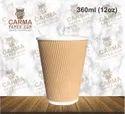 360ml Ripple Cup (12oz)