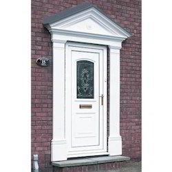 GRP Door  sc 1 st  India Business Directory - IndiaMART & GRP Door - Glass Reinforced Plastic Door Manufacturers \u0026 Suppliers