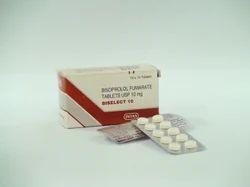 Bisoprolol Medicines
