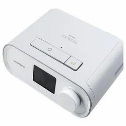 Philips DreamStation Auto CPAP Machine