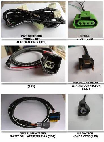 images?q=tbn:ANd9GcQh_l3eQ5xwiPy07kGEXjmjgmBKBRB7H2mRxCGhv1tFWg5c_mWT Fuel Pump Wiring Harness Connectors