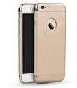 Skite Apple Iphone 6 Plus Back Cover