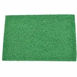 Non Woven Abrasive Hand Pads