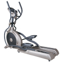 Fitcare Elliptical Gym Cycle