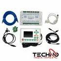 RD6442G Laser Machine Controller