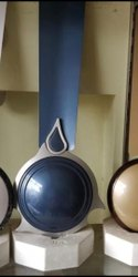 WINCOOL 3 Electrical Ceiling Fan Avenger, Sweep Size: 400MM, Power: 50