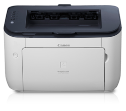 6230DN Canon Laser Printer