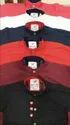 Rocher Cotton Kids Dot Printed Shirt, Size: 20x36