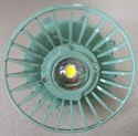 Sunflower Type FLP/WP Well Glass Fitting
