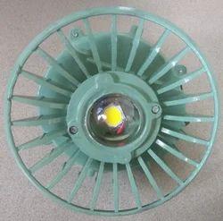 Sunflower Type FLP/WP Well Glass Fitting