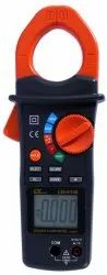 CM-6146 Lutron Digital Clamp Meter