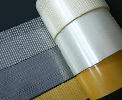 STICOL Filament Tapes, For Sealing
