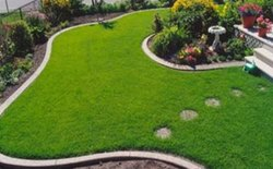 Residential Gardening Service, Coverage Area: 1000 to 3000 Square Feet