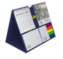 Desktop Calendars Printing Services