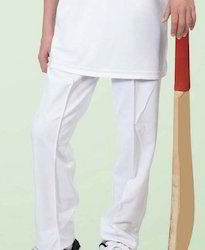 Dry Fit Cricket Pant Fabrics