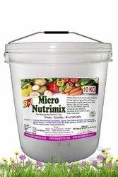 Micron Nutrimix Fertilizer