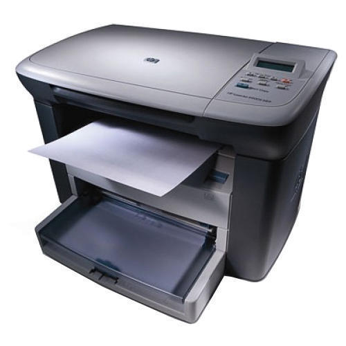 HPM1005 PRINTER DRIVER FOR PC