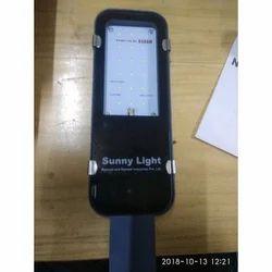 LED Street Light 18W