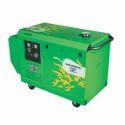 Koel Green 4 Kw 5 Kva Generator, 230 V