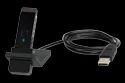 Netgear Original USB Cradle Cable