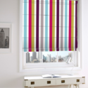 D'Decor Vivaldi Rome Blinds