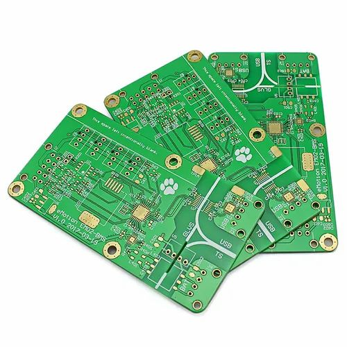 Project Based PCB Design Prototyping Service | ID: 21175948855