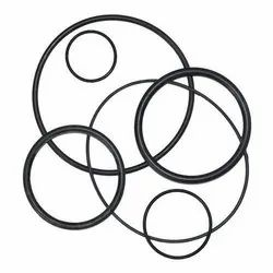 Viton O Ring 100mm