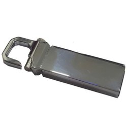 Metal Hook Pendrive