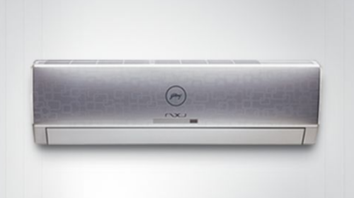Godrej NXW Inverter Air Conditioner - Godrej & Boyce
