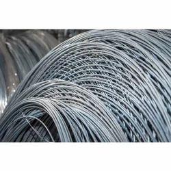 Galvanized Iron Binding Wire, Quantity Per Pack: >50 kg, Gauge: 20