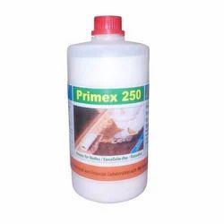 Primex 250 Chemical