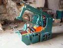 Hydraulic Metal Hacksaw Machine
