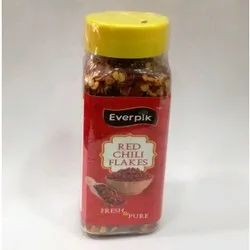 Manufacturer Of Chili Flakes